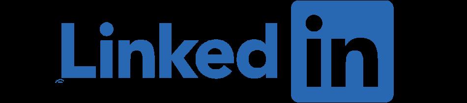 linkedin-long